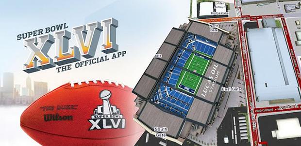 Super_Bowl_XLVI-app