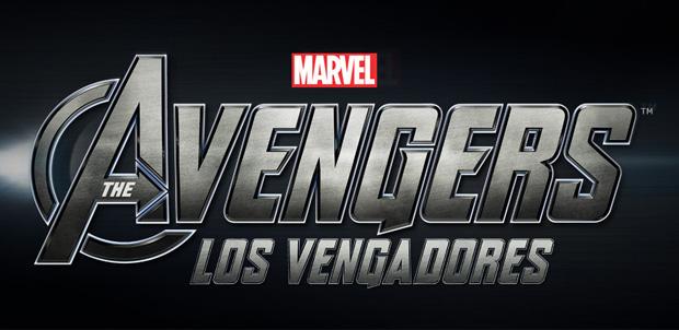 Disney XD con avance de The Avengers