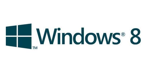 Microsoft cambiará el logo de Windows