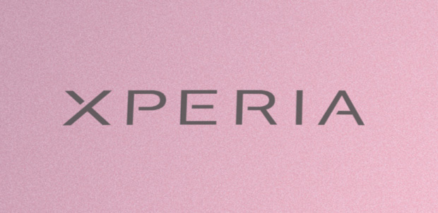 Xperia-14-febrero