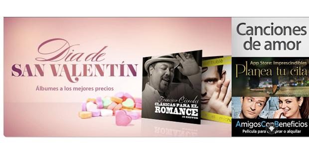 iTunes-valentin