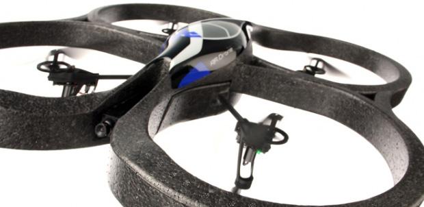 AR_Drone-Epson-BT100