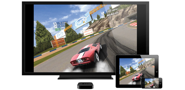 Apple-TV_2012