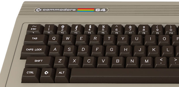 Commodore_64-Supreme
