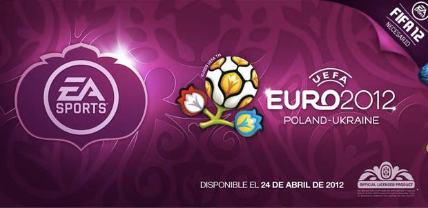 EA-EURO_2012