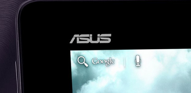 Posible tableta Google Nexus