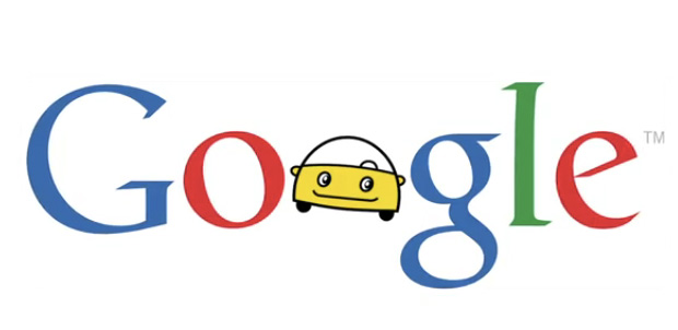 Google Self-Driving Car es realidad