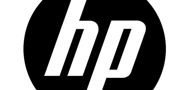 HP impulsa aplicaciones empresariales