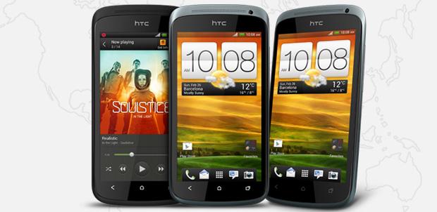 HTC_One-Europa