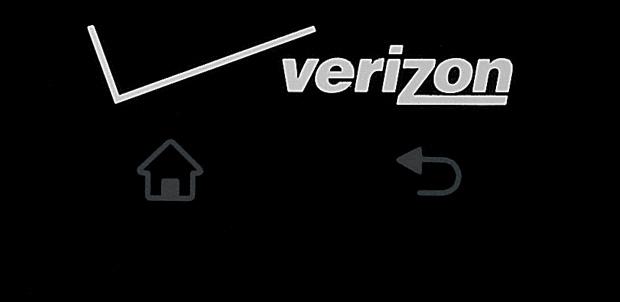 LG Lucid disponible para Verizon