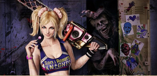 Lollipop_Chainsaw
