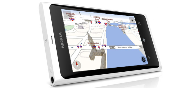 Nokia-Windows_Phone-maps