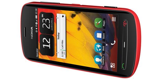 Nokia_808-US