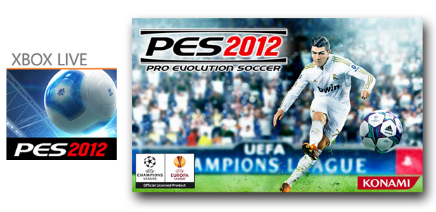 PES12-Windows_Phone