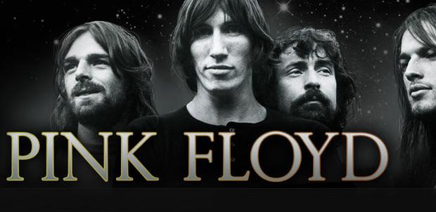 Pink Floyd The Wall ahora en iTunes
