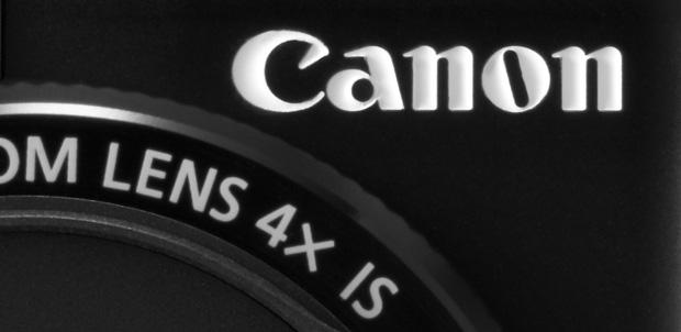 Canon renueva su línea PowerShot