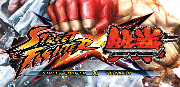 SFxT-review