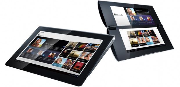 Sony-Tablet-ICS