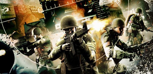 Steel_Battalion_Heavy_Armor