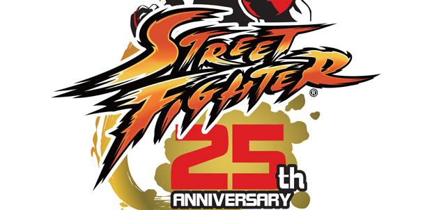 Street-Fighter_25