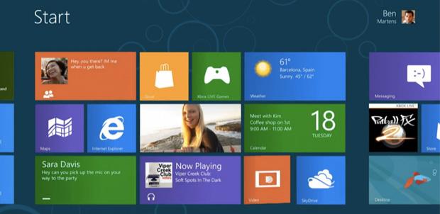 Windows_8_versiones