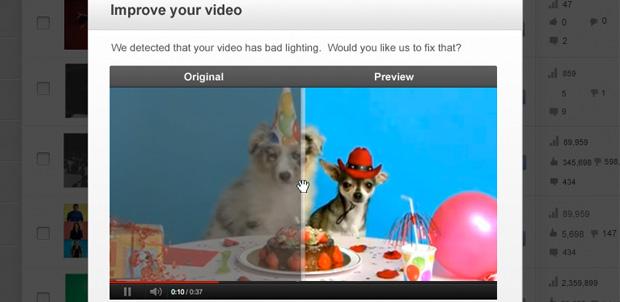 YouTube-Editor-Video