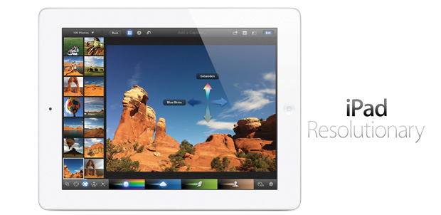 iPad-3-millones