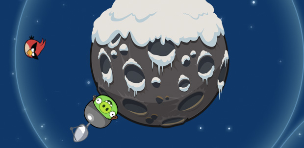 Angry_Birds-Cold_Cuts