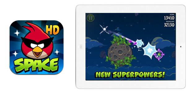 The_Moon-Angry_Birds_Space