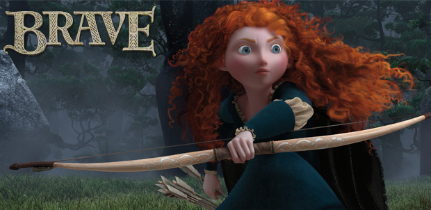 Brave-The_Videogame