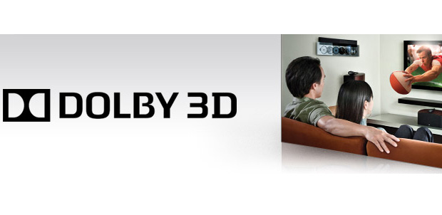 Dolby_3D_HD