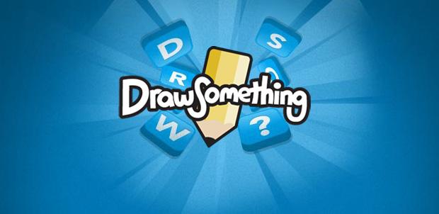 Draw Something: 50 millones de descargas