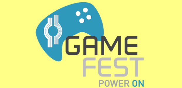 GameFest-Power_on-Plaza-satelite