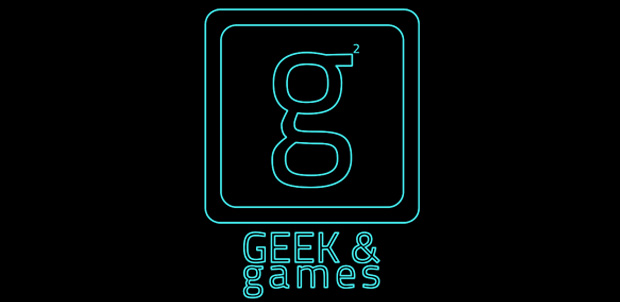 Geek-Games-Ibero