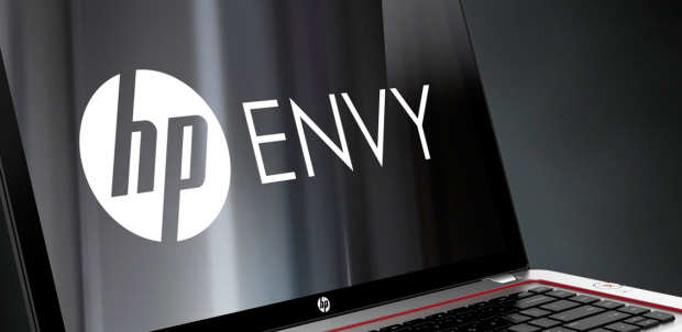 HP actualiza su línea HP ENVY