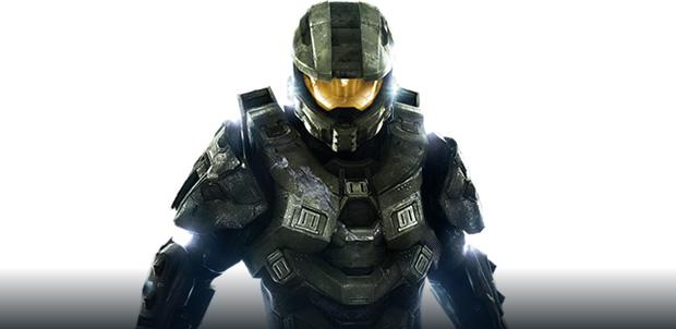 Halo 4 llega el 6 de noviembre