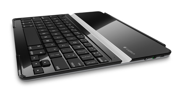 Logitech_Ultrathin_Keyboard_Cover