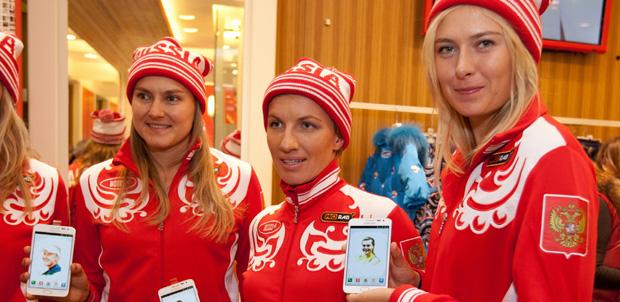 Maria_Sharapova-Samsung