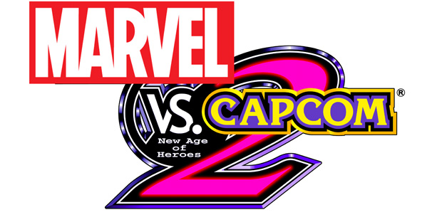 Marve_vs_Capcom-2-ios