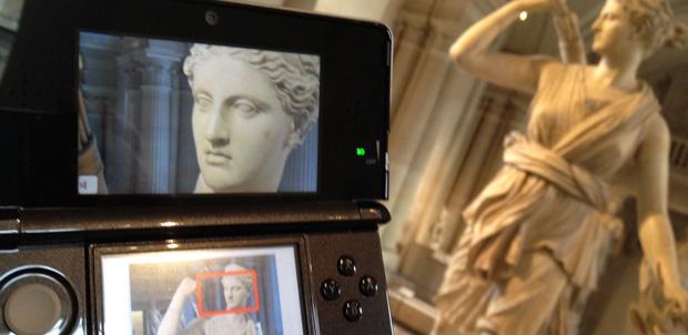 Nintendo_3DS-Louvre