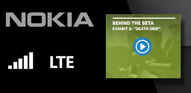 SmartphoneBetaTest de Nokia y Microsoft