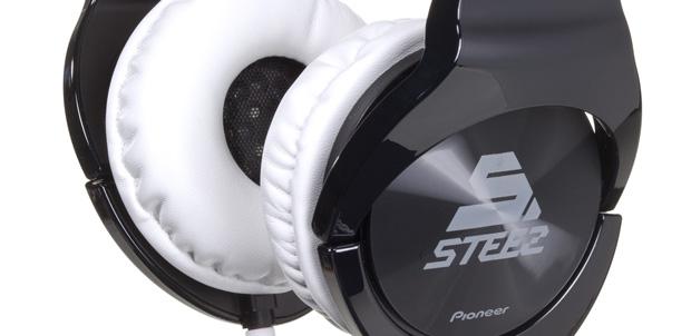 Steez_Pioneer-audifonos