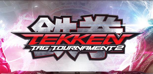 Trailer Tekken Tag Tournament 2