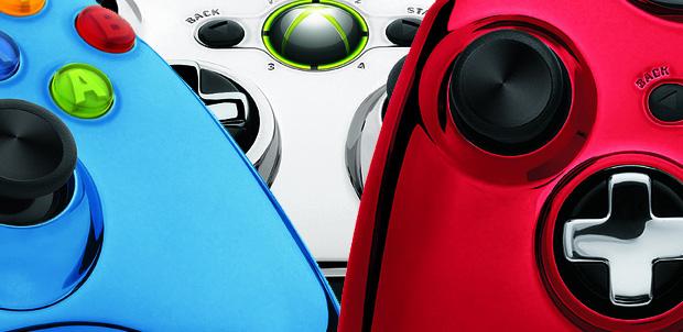 Xbox-360-chrome