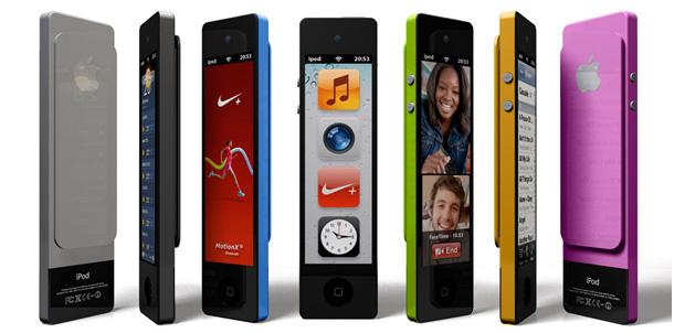 iPod_nano_touch