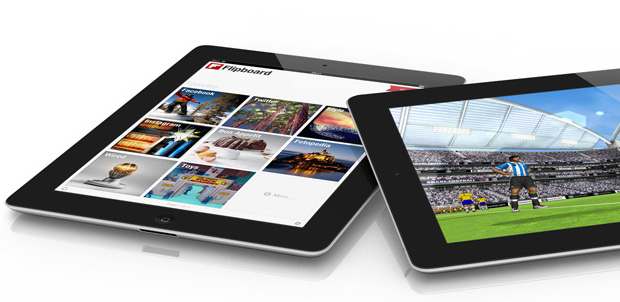tablets-2012