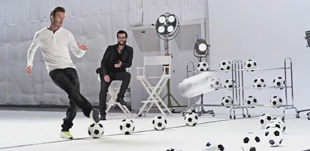 Beckham-Samsung-olimpiada