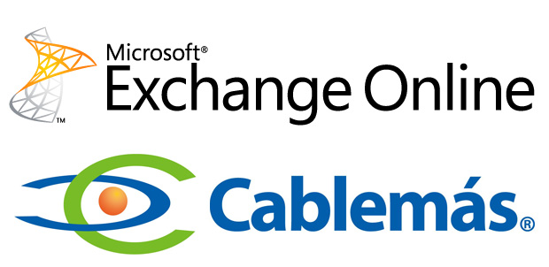 Cablemas-Microsoft-Online