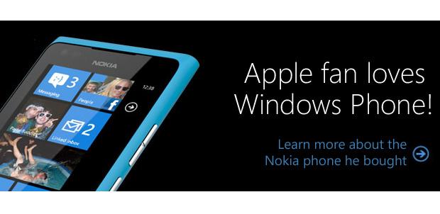 Carta-Windows_Phone