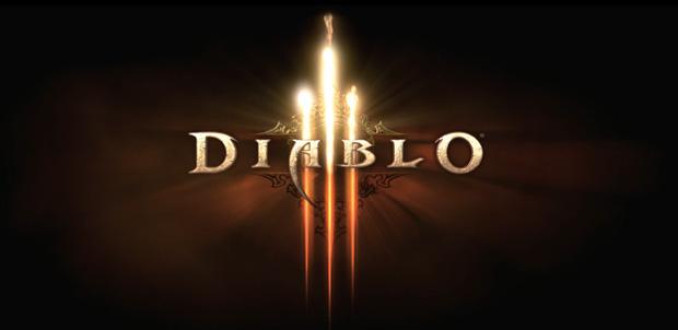 Más de 6 millones de Diablo III